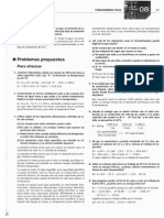 SOLUCIONARIO TEMA 8.pdf