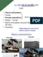 Variaciones_nivel_medio_rev08_B_prov_DR.pdf