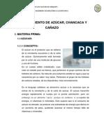 PROCESAMIENTO DE AZÚCAR TRABAJO editado.docx