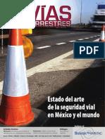 Revista AMIVTAC Protocolo AMAAC.pdf