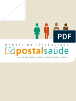manual-do-credenciado-medico-hospitalar.pdf