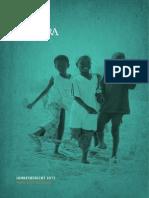 Geschäftsbericht ADRA 2013 - online.pdf