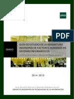 IFHSI_14-15_Guia_Estudio_Grado_parte_2_v2.pdf
