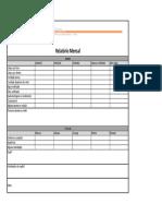 planilha_relatório_mensal .pdf
