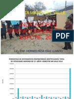 PROMSA ESPCTB-2014.pptx