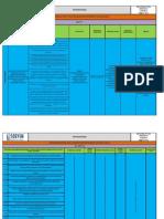 Profesiograma Oficial Soldador.pdf