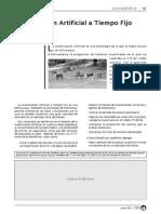 INTA_ganaderia46_inseminacion_ovina.pdf