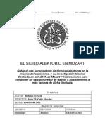 El_sigilo_aleatorio_en_Mozart.pdf