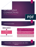 HIPOACUSIAS CONDUCTIVAS.pptx