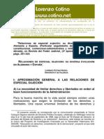 RES EN ESPAÑA Y ALEMANIA 1999_revistapoderjud_AlyEsp.pdf