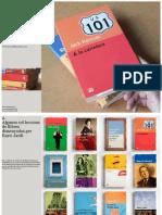 doc39_0.pdf