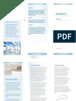 publication21