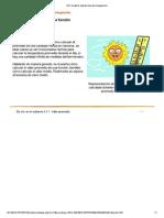 2.3. Valor promedio de una función.pdf