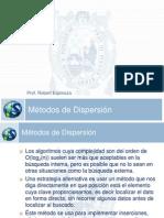 Cap 05 - Métodos de Dispersión.pdf