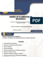 TEMA 2 DISEÑO DE MAQUINAS (1).ppt
