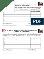 CONTROL DE INASISTENCIA.docx