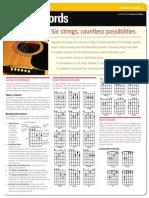 guitar_chords.pdf