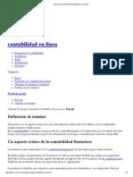 ¿Qué es una nómina_ Descúbrelo en e-conomic.pdf