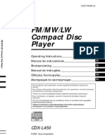 Sony manual usuario CDX L450.pdf