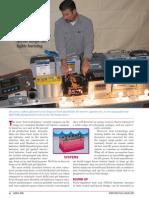 DeepCycleBatteries.pdf