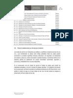 PARTIDAS PARA LA CONSERVACION VIAL05.pdf