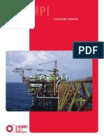 Descripcion_y_Requisitos_12MPI.pdf