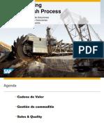 SAP_Volcan _mining Solution.pdf