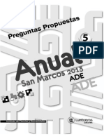 Boletin nº 5 Anual SM ADE 2013.pdf