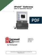 Manual-Focal_Point_Gateway.pdf