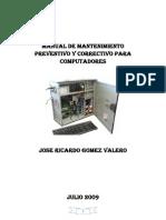 manual_preventivo.pdf