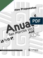 Boletin nº 6 Anual SM ADE 2013.pdf