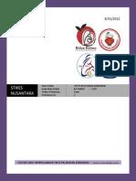 Pert 2 Faktor Yang Mempengaruhi Mutu Pelayanan Kebidanan 2012 Ayurai