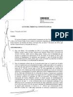 02472-2013-HC Resolucion.pdf