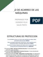 Capacidad de Acarreo de las Máquinas.pdf