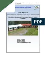 perfil escuela.pdf