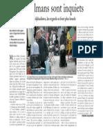 LE SOIR MB.pdf