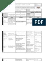 7-CARACTERIZACION HOSPITALIZACION.pdf