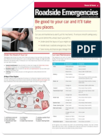 car_care_and_roadside_emergencies.pdf