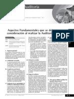 ASPECTOS INPORTANTES EN LA AUDITORIA.pdf