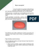 marco conceptual jabon para manos (1) (1) (1).docx