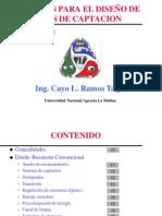 Criterios de diseño Bocatoma crt.pdf