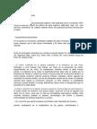 ESTUDIO TECNICO DE LA PANELA PULVERIZADA.docx