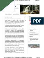De_quien_es_el_agua_huella-social-17-.pdf