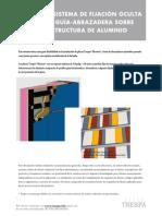 códigoS3082_TS210-285_version2.0_fecha01-06-2014_1_tcm37-44634.pdf