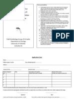 Application Form _ Birding with the thirdeye (4).pdf