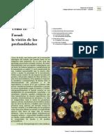 11_Freud_La visión de las profundidades.pdf