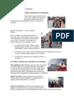 GRUPOS FOLKLORICOS DE GUATEMALA.docx