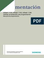 U100-ProgramingManual.pdf
