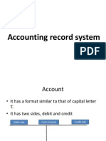 Accounting_record_system.ppt