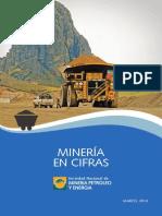 pdf-libro_portada-86438-mineria-en-cifras-2014 (1).pdf
